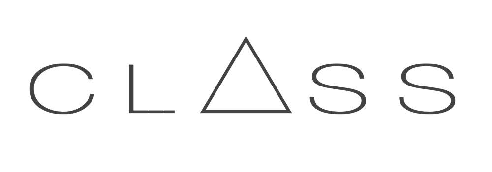 Logo GAME Class
